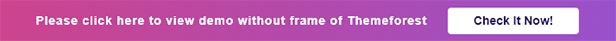 Nomus – Furniture  & Decor WooCommerce WordPress Theme - 5